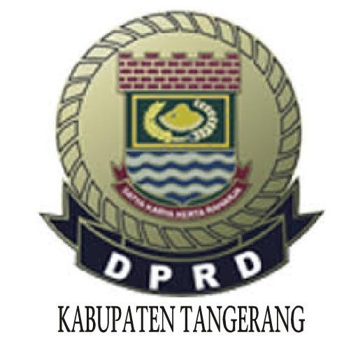 Dprd Kabupaten Tangerang For Android Apk Download