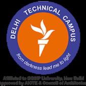 DTC Messenger icon