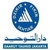 DT Jakarta icon