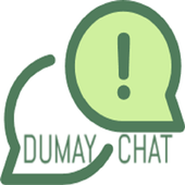 DUMAY CHAT AND DATING icon