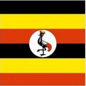 Monitor-Latest Uganda News App icon