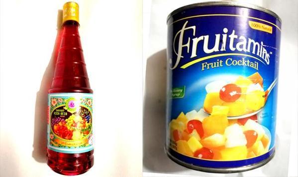 Daraz Online Grocery Store screenshot 4
