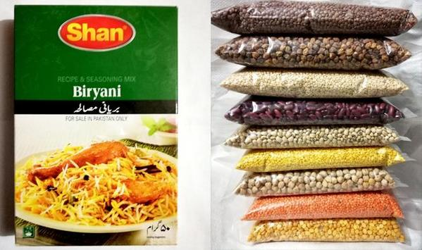 Daraz Online Grocery Store screenshot 2