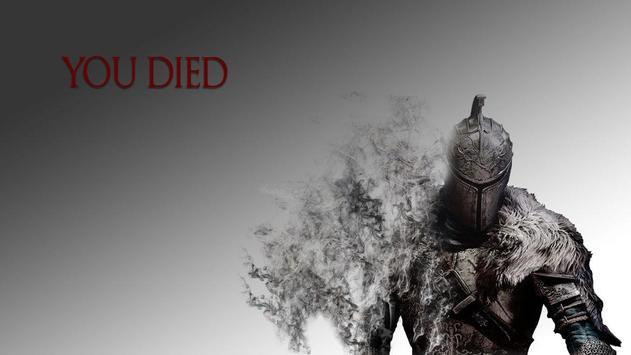 Dark Souls Wallpapers HD poster