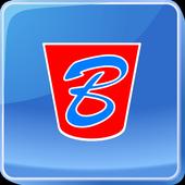 Dasbor Bapelkes KS icon
