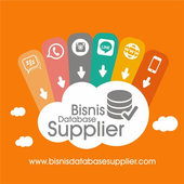 Database Supplier icon