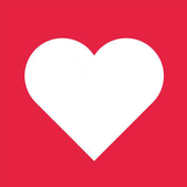 DatePlanet icon