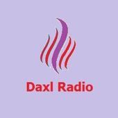 داكسل راديو icon