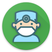 Dental Match Game icon