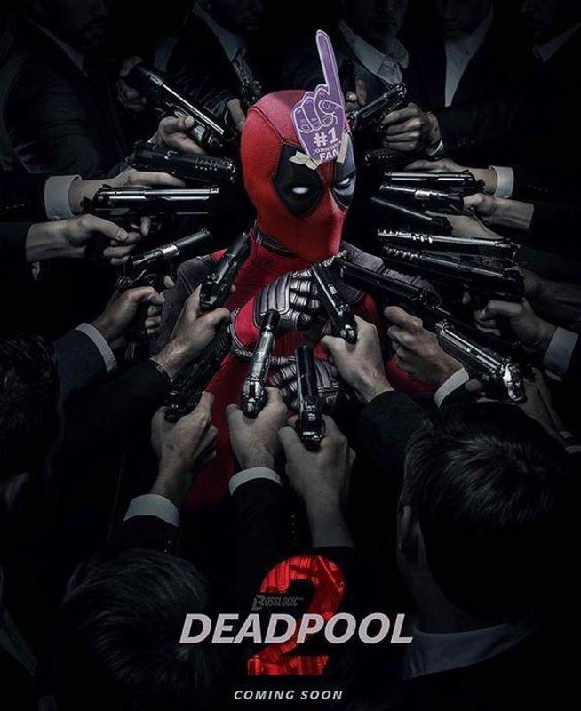 download deadpool in hindi