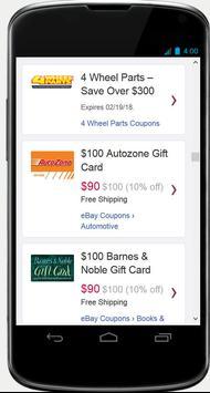DealCatcher - Desktop Version screenshot 2