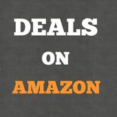 Deals On Amazon icon