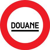 Déclaration d'un véhicule (D16 Ter) icon
