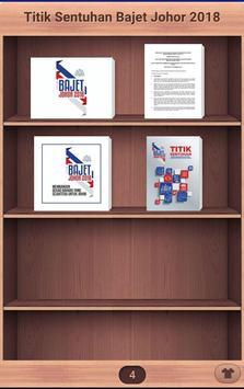 dekad baharu johor 2018 apk download free news magazines app