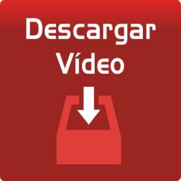 Descargar Vídeo screenshot 2