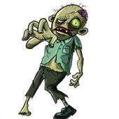 Desert zombies زومبي الصحراء icon