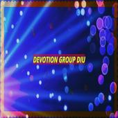 Devotion Group Diu icon