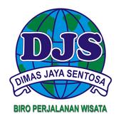 Dimas Jaya Sentosa icon
