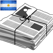 Diario Argentina icon