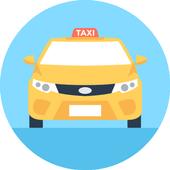 Đi chung Taxi - Taxi giá rẻ icon