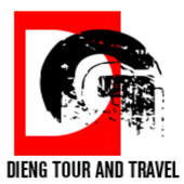 Dieng Tour and Travel icon