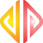Digipay Power icon