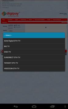 Digipay Power apk screenshot