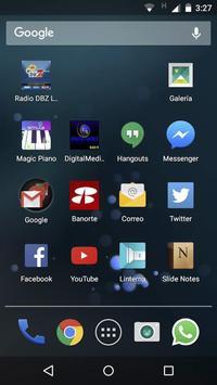 Digital Media Radio screenshot 3
