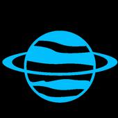 Digital Sathi icon