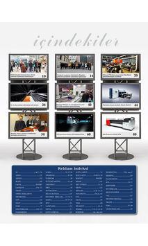 Dijital Teknik Dergisi poster