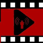 Diproposito Series icon