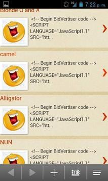 Dirty Jokes N More apk screenshot