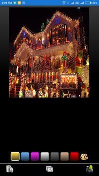 Diy Christmas Decorations New apk screenshot