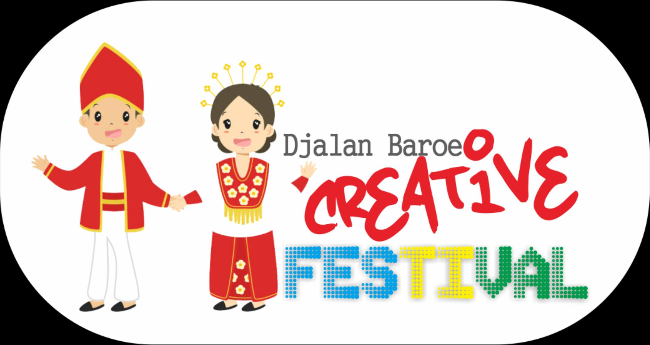 Djalan Baroe Creative Festival For Android APK Download