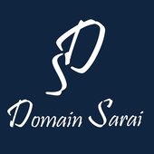 Domain Sarai icon