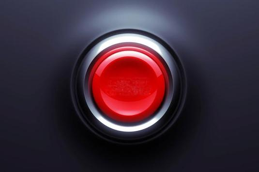 Doomsday Red Button poster