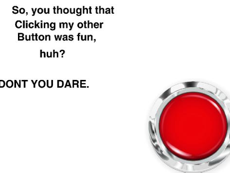 Doomsday Red Button screenshot 1