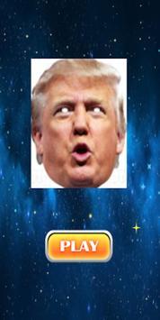 Donald Trump Fly apk screenshot
