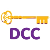 Donatello Club Card icon