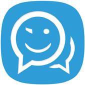 dopisivanje balkan chat