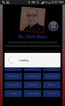 Dr. Eldos apk screenshot