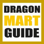 Dragon Mart Guide - Dubai icon