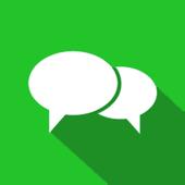 Dream chat free icon