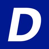 Dreamer Dictionary icon
