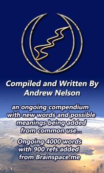 Dreamer Dictionary screenshot 7