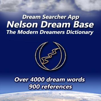 Dreamer Dictionary screenshot 8