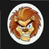 Drenyth Spinner icon