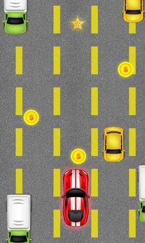 Extreme Drive screenshot 2