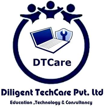 Dtcare poster