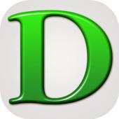 DubLi Network icon